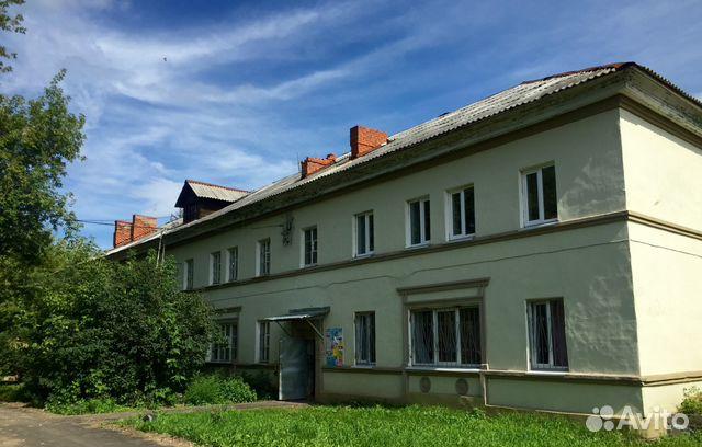 г куровское московской области металлические двери