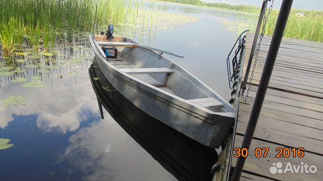 купить электромотор на лодку в смоленске