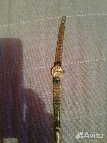 Камней 17 как часы чайка продать seiko скупка часы