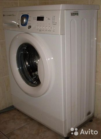 Ремонт стиральных машин ardo юзао москва доски объявлений двери окна ремонт стиральных машин кондиционер