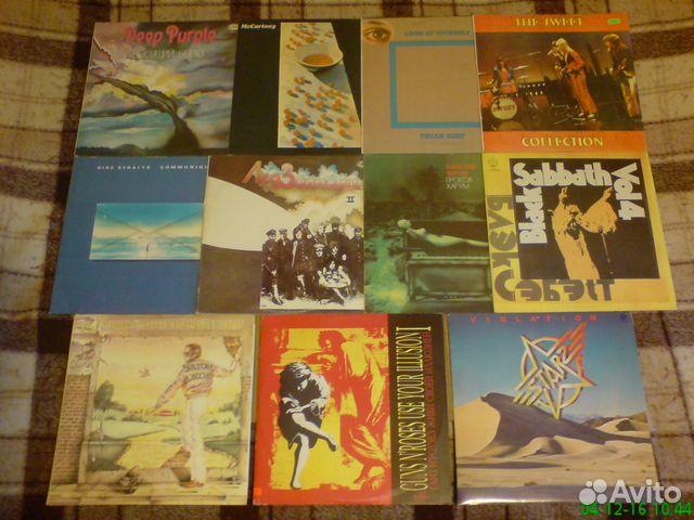 Dire Straits виниловые пластинки   Festima.Ru - Мониторинг объявлений f876b3d9b2e