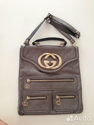 Женские сумки Gucci Гуччи купить в интернет-магазине