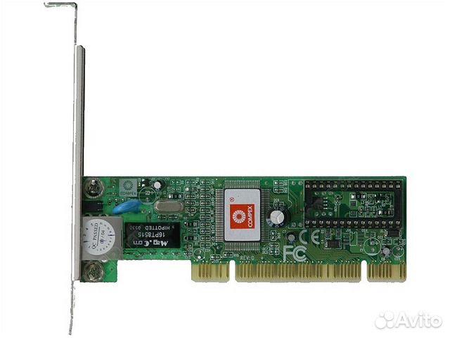 COMPEX RE100ATX-PCI WINDOWS DRIVER DOWNLOAD