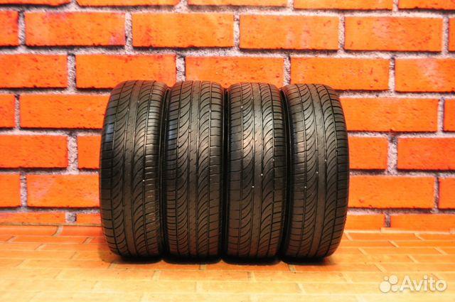 купить шины yokohama s-drive 215/45 91y