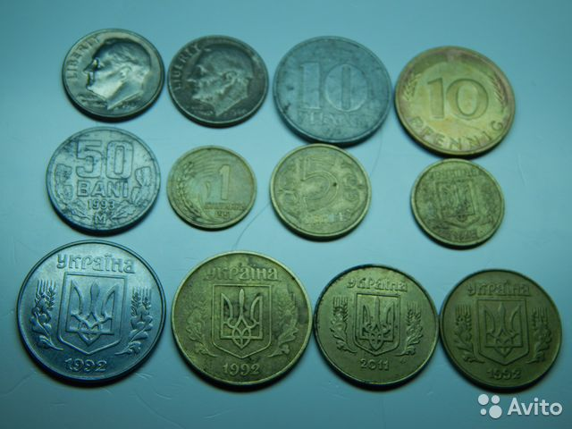 Куплю монеты в липецке объявления доска объявлений про животных волгоград
