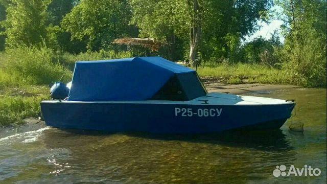 продажа лодок б у прогресс саратов