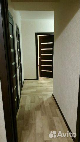2-к квартира, 54 м², 8/10 эт. купить 4