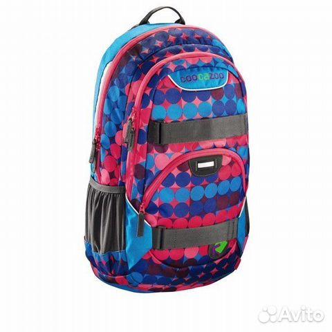 Купить школьный рюкзак сайт шьём школьный рюкзак