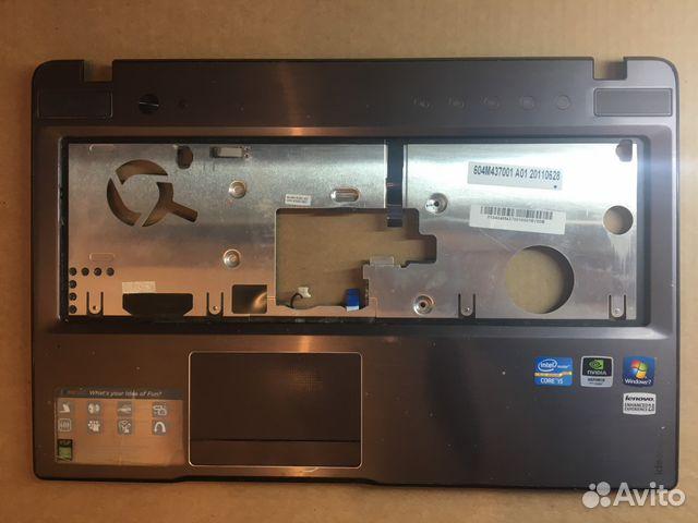 Asus K40ID Chicony Camera Drivers Windows