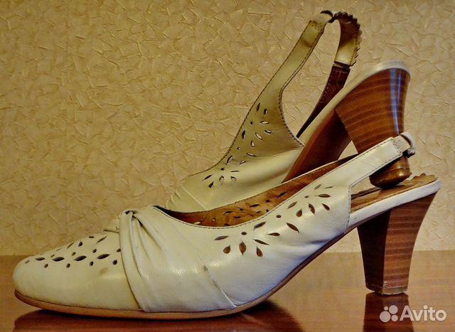 Sandalen 39размер 89034759889 kaufen 1