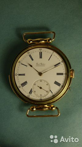 Павел в спб часы продать буре chronoland часовой ломбард