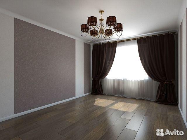 новые дизайны ремонтов квартир фото #10