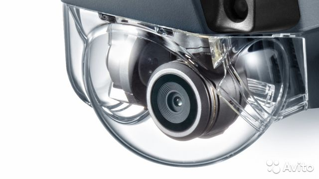 Защитная крышка mavic pro купить dji goggles на ebay в арзамас