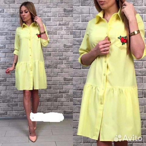 d0065ee4d Новое модное платье | Festima.Ru - Мониторинг объявлений