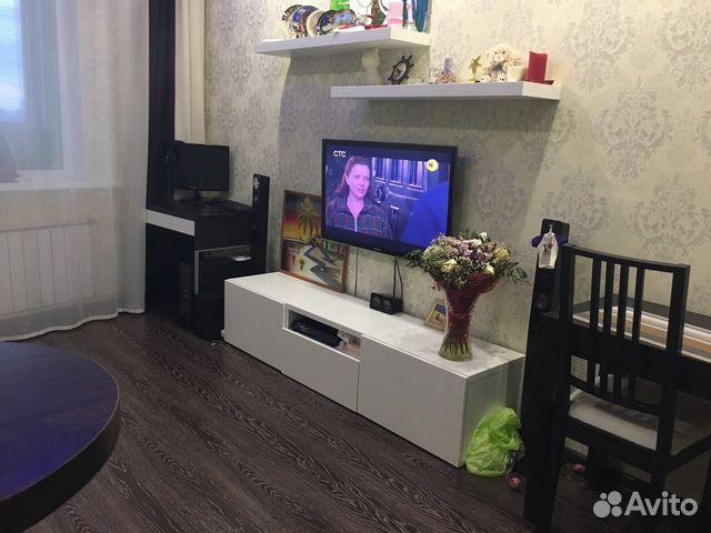 лучшим вторичные квартиры в екатеринбурге купить на авито соответствии санитарным
