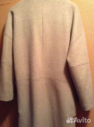 094dbe9fc82 Пальто женское