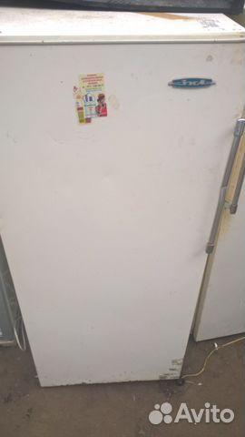 холодильник зил ссср купить в воронежской области на Avito