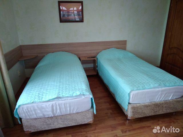 Комната 18 м² в 3-к, 2/3 эт. 89189414452 купить 5