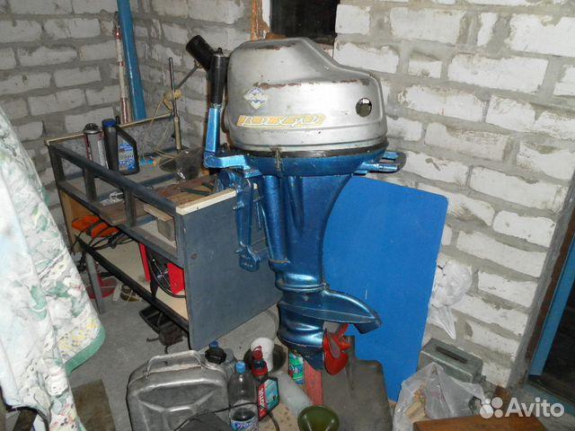 запчасти на лодочный мотор вихрь в минске