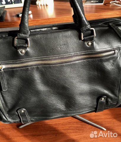 c7bc4a36c4fe Мужская сумка | Festima.Ru - Мониторинг объявлений