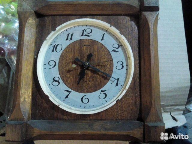 Продам старые часы реплику продам часы