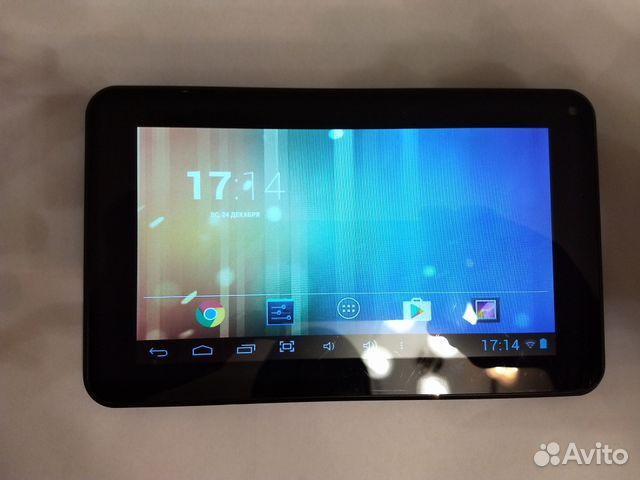 Держатель планшета android (андроид) phantom на авито mavic air combo vision корпус