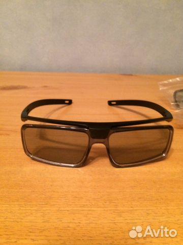 Купить очки гуглес на avito в новочеркасск купить сяоми стоимость с доставкой в брянск