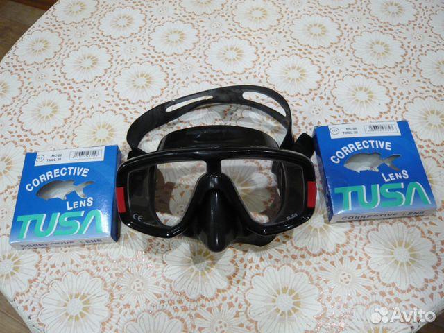 Купить glasses на авито в миасс купить очки гуглес с пробегом в тамбов