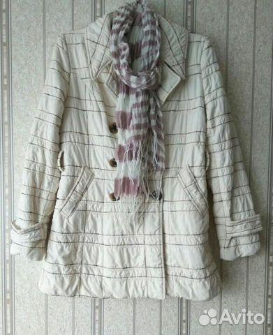 Пальто 89201123303 купить 1