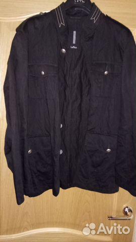Френч пиджак купить москва | Мужской костюм, Костюм, Пиджак | 480x270