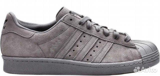 2162df228364 Кроссовки Адидас Adidas Superstar   Festima.Ru - Мониторинг объявлений