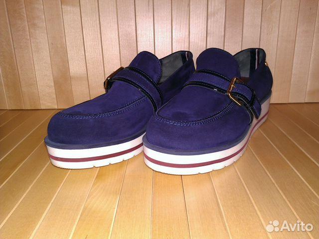 Tommy Hilfiger женские лоферы туфли летние Новые купить в Санкт ... c0dca44978318