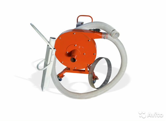 Зернодробилка Шмель 4 кВт (220В) 600 кг/час 89514419790 купить 1