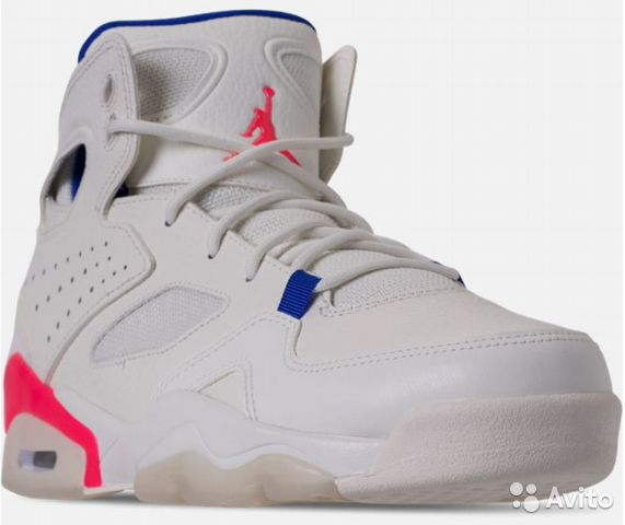4ef03aa4be29d MEN S AIR jordan flight club  91 basketball shoes
