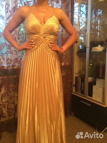 Платье на праздник 89370296426 купить 4