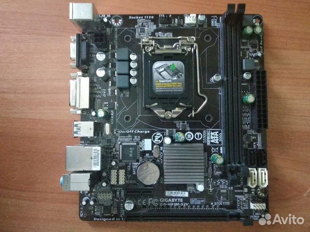 Asus H81M-K Descargar Controlador