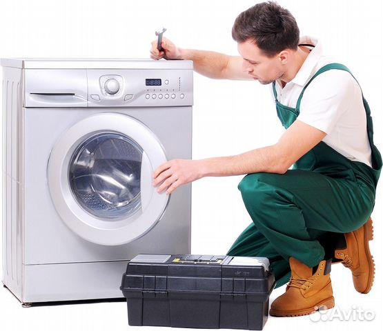 Услуги по ремонту стиральных машин самара установка кондиционеров панасоник