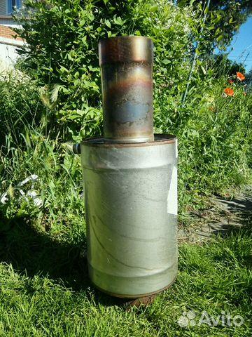 Теплообменник 115 термофор Кожухотрубный теплообменник Alfa Laval ViscoLine VLM 12x20/104-6 Бузулук