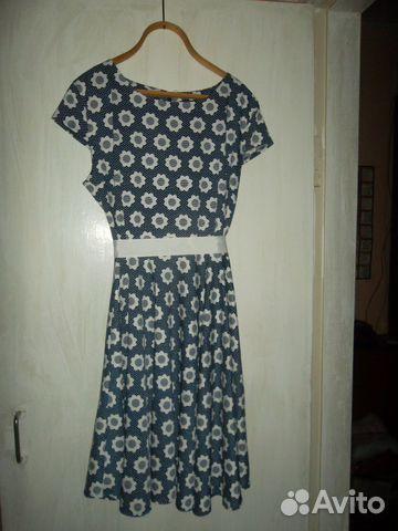 1edadd297 Красивое,модное платье,новое купить в Владимирской области на Avito ...