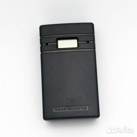 Счетчик посетителей автономный Smart Counter Лайт 89871301262 купить 1