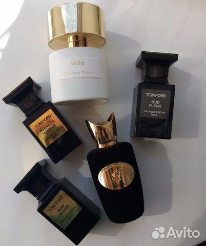 Tom ford (том форд) – модный бренд нишевой парфюмерии, основанный успешным бизнесменом, талантливым американским дизайнером.