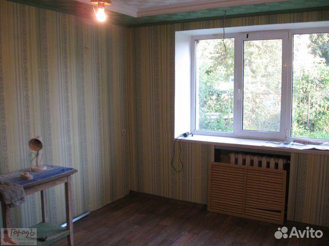купить 1 комнатную квартиру в г орле