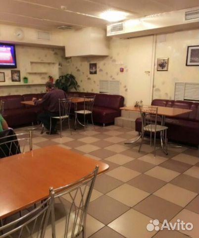 Сдам под Кафе или магазин 89219618496 купить 5