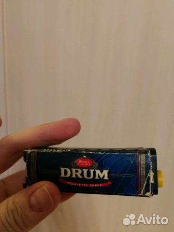 Машинка для сигарет купить в иваново сигареты ротманс блю купить в москве