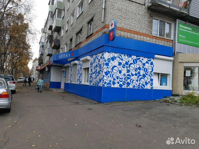 Готовые офисные помещения Карпатская 1-я улица готовые офисные помещения Всеволода Вишневского улица