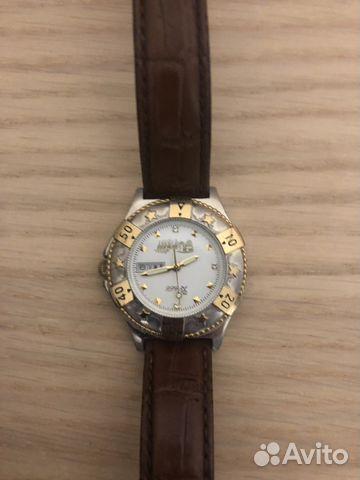 Купить часы в тюмени на авито женски наручные часы не дорогой
