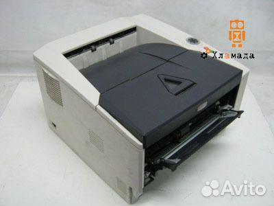 Kyocera ECOSYS FS-1320D Printer KX Drivers for Windows XP