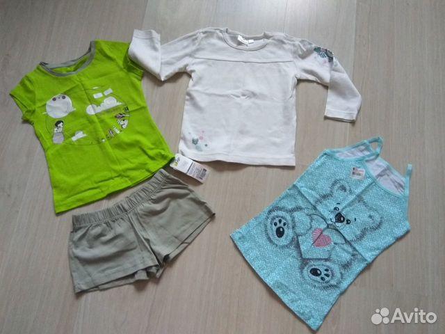 Одежда для девочки   Festima.Ru - Мониторинг объявлений 5527fd2bd44