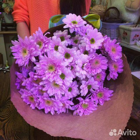 Заказ цветов букет свадебный парке победы спб ком