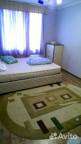 Продается трехкомнатная квартира за 5 600 000 рублей. Респ Крым, г Симферополь, ул Козлова, д 41.